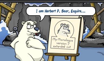 bearname.png