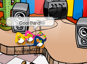 coolband.png
