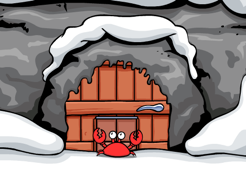 crabescape.png