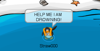 drown.png
