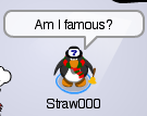 famous.png
