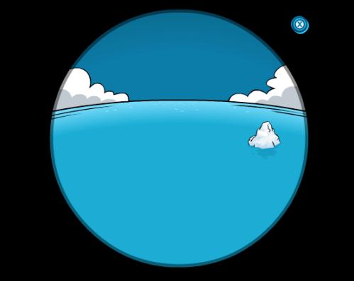 icebergappear.png