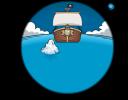 icebergcrash.png