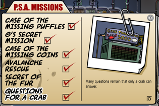 mission6pic.png