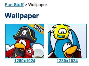 newwallpaper.png