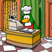 pizzapenguin1.png
