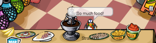 somuchfood.png