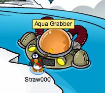 aquagrabber.png