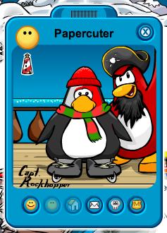club-penguin-famous-penguins-_36.png