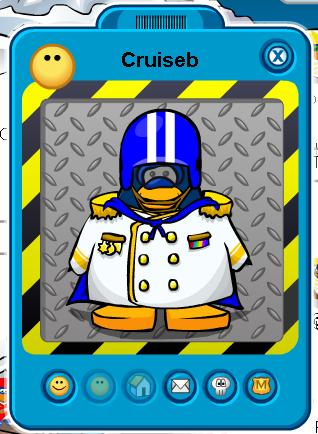 cruiseb.png