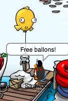 freeballons.png