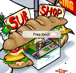 freefoodsub.png