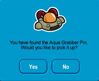 getaquagrabberpin.png