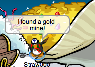 goldminefound.png