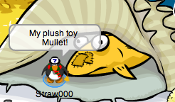mullettoy.png