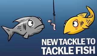 newstodaynewtacklefish.png