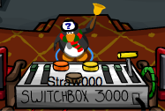 newswitchbox3000.png
