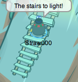 stairstolight.png
