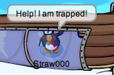 trappedinship.png