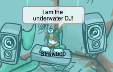 underwaterdj.png
