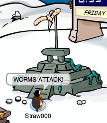 wormsattack.png