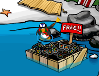 club-penguin-april-fool-3.png