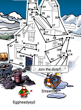 club-penguin-april-fool-5.png