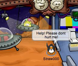 club-penguin-funny-pics-alien.png