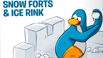 club-penguin-news-easter-7.png