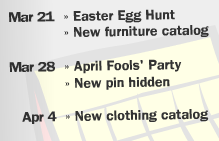 club-penguin-news-easter-8.png
