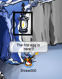 easter-eggs-club-penguin-1.png