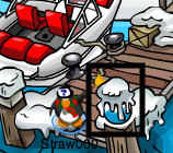easter-eggs-club-penguin-2.png