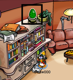 easter-eggs-club-penguin-4.png
