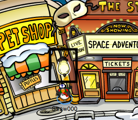 easter-eggs-club-penguin-6.png