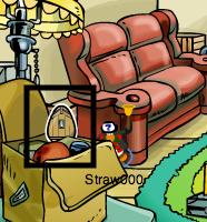 easter-eggs-club-penguin-7.png