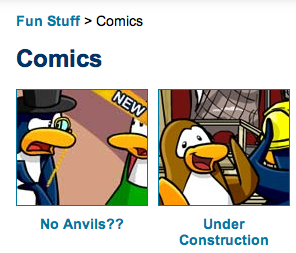 funnycomicclubpenguin.png