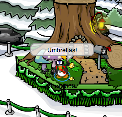 funnypicsholidayclubpenguin-2.png