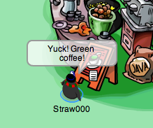funnypicsholidayclubpenguin-3.png