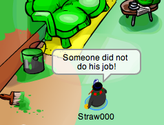 funnypicsholidayclubpenguin-4.png