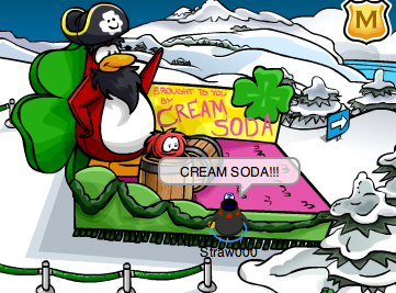 funnypicsholidayclubpenguin-5.png