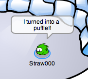 green-puffle-club-penguin-1.png