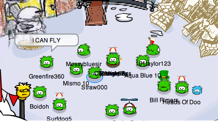 green-puffle-club-penguin-5.png