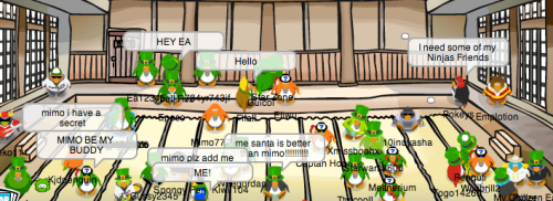 mimopartyclubpenguin2.png