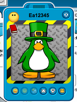 mimopartyclubpenguin5.png
