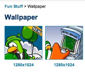 newwallpaper5.png