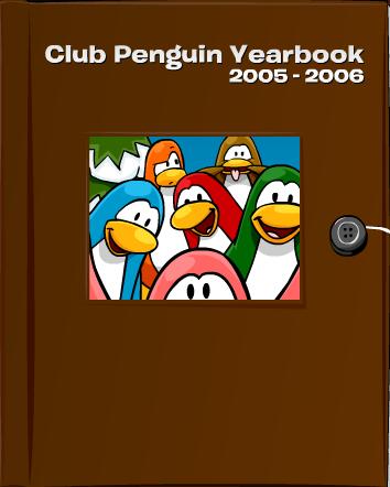 stpatrick-club-penguin-tips-tricks-cheats-hints-9.png