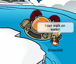 walkonwater1.png