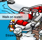 walkonwater2.png