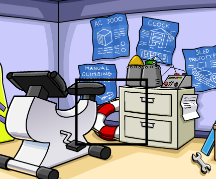 club penguin mission 7 clockwork repairs guide tips tricks glitches hints 9?w=300&h=249 club penguin cheats just another wordpress com weblog  at edmiracle.co