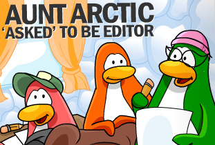 club-penguin-news-today-april-10.png
